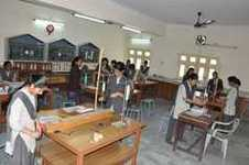 School Gallery for Shri Cloth Market Vaishnav Girls Higher Secondary School