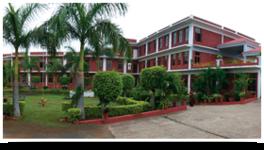 school-img.png