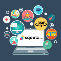 Sqoolz-Explore & Shortlist