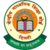 Best CBSE schools in Chinnampalayam - Coimbatore